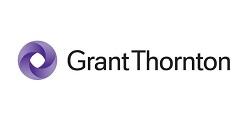 Logo GT