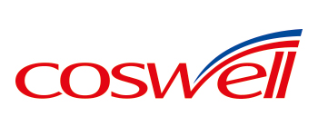 Logo Coswell