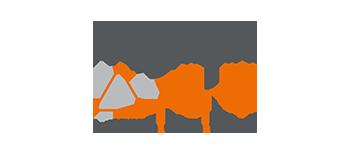 Logo Fondazione Marchesini