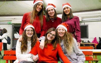 Alla scoperta dello spirito natalizio