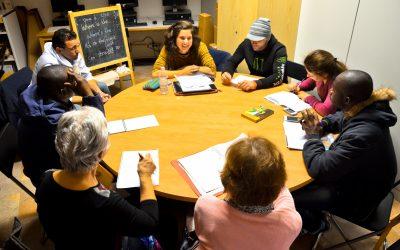 I laboratori migranti tornano con la sesta edizione
